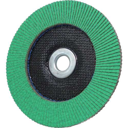 イチグチ 【5個セット】AC テクノディスクZ #150 外径180×羽根長さ20×穴径22 TD18022-Z-150