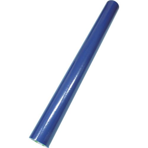 日東電工 【2個セット】日東 SPVテープ(表面保護シート)1020mm×100m ライトブルー 363