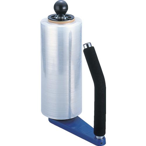 積水樹脂 積水 ストレッチフィルムホルダー SJC-H