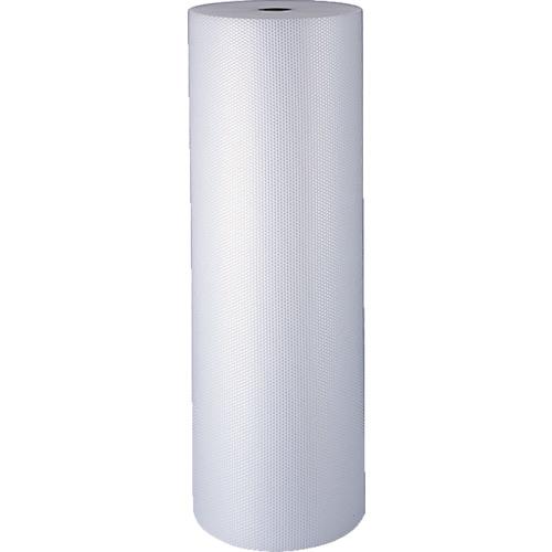 酒井化学工業 ミナ 養生シート(気泡緩衝材3層タイプ)255L×1200mm×50m MP-Y255L