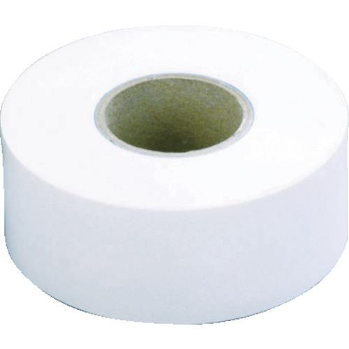 タイルメント TILEMENT ファインテープ 30mm巾×20m (20巻入) 59300300