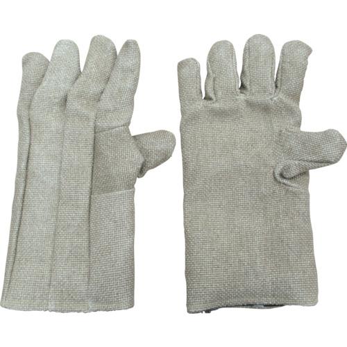 東栄 ニューテックス  ゼテックスプラス 手袋 35cm 20112-1400-ZP