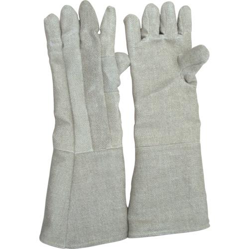 東栄 ニューテックス  ゼテックスプラス 手袋 58cm 20112-2300-ZP