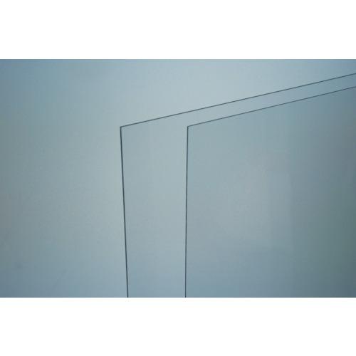 光 光 ポリカエース 910X1820X3mm 透明 KPA1830-1