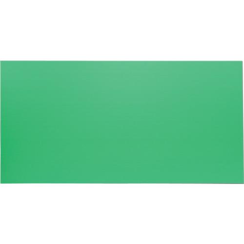アイリスオーヤマ 【5個セット】IRIS プラダン 1820X910X4 グリーン PD-1894-GR