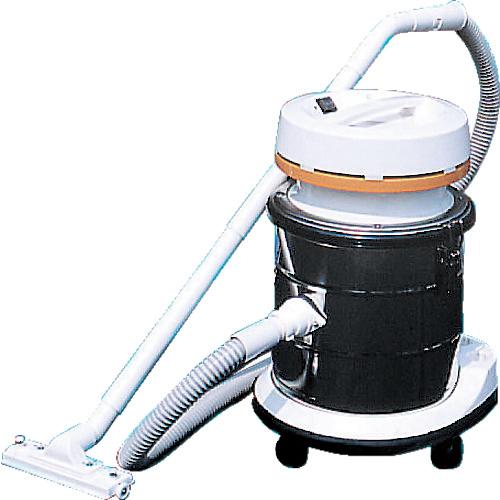 スイデン スイデン 万能型掃除機(乾湿両用クリーナー集塵機)100V30kp SOV-S110A