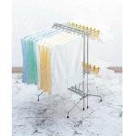 山崎産業 糸ラーグ掛け小 KIT0101