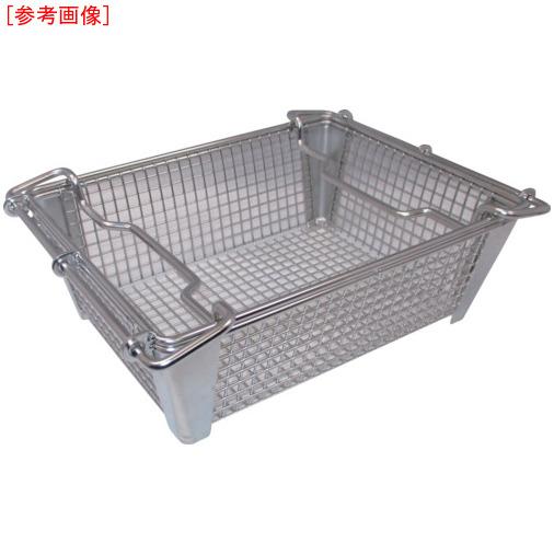 日本メタルワークス IKD ワイヤーバスケット A02200005960