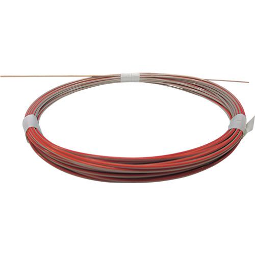 仁礼工業 仁礼 液体クロマトグラフ配管用ピークチューブ NPK-024 NPK-024