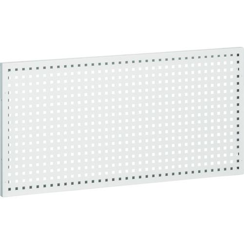 トラスコ中山 TRUSCO パンチングパネル基本パネル900×450 UPR-P450 UPR-P450