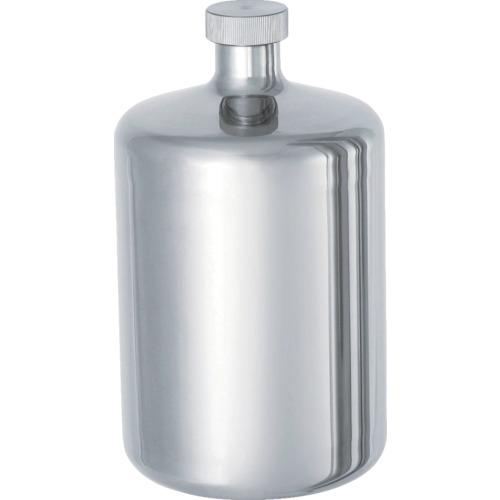 日東金属工業 日東 ステンレスボトル 1L PS-10