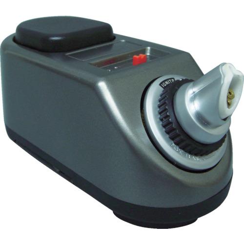 スタイル・インデックス プリンス 卓上ラボバーナー TB-1000 TB-1000