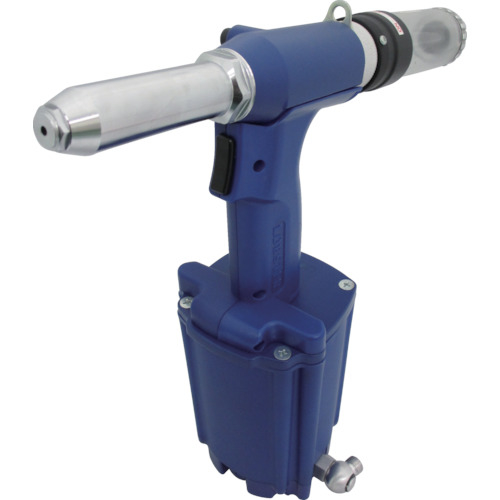 ロブテックス エビ リベッター吸引排出装置付 AR2000HV AR2000HV, ミヤキグン:d618d18a --- kasumin.jp