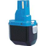 マクセルイズミ 泉 電動油圧式工具 BP-70MH BP-70MH