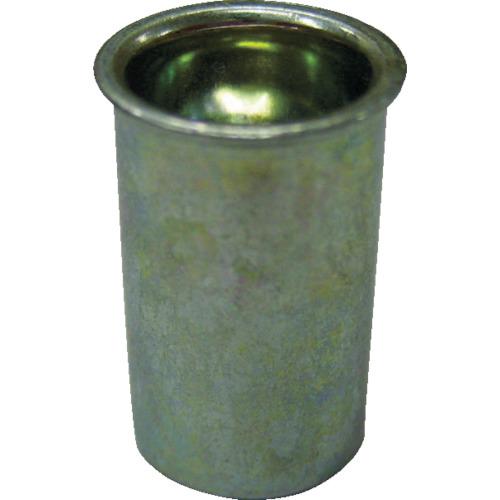 ロブテックス エビ ナット Kタイプ アルミニウム 4-1.5 (1000個入) NAK415M
