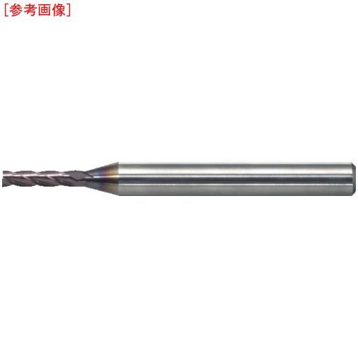 三菱マテリアルツールズ 三菱K 4枚刃エムスターエンドミルJ MS4JCD0800