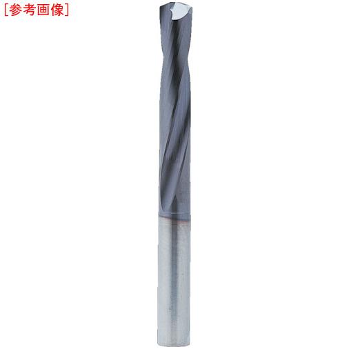 ダイジェット工業 ダイジェット シグマドリル・ハード DZ-DHS1100 DZ-DHS1100