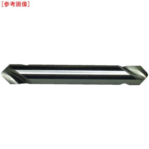 イワタツール 岩田 SPセンタ-90℃ 90SPC8.0X25 90SPC8.0X25