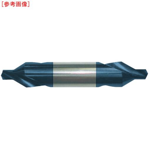 イワタツール 岩田 センタードリルコート付 CD8.0X20TICN CD8.0X20TICN