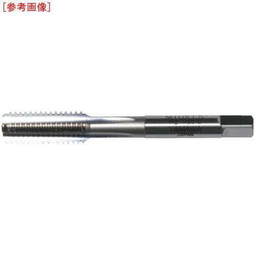 弥満和製作所 ヤマワ SKHハンドタップ中 M28×1.50 HTP-M28X1.5-2