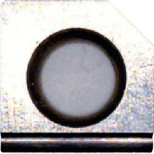 富士元工業 【12個セット】富士元 ウラトリメン-C M8専用チップ 超硬M種 NK2020 SP-SPET040102-M