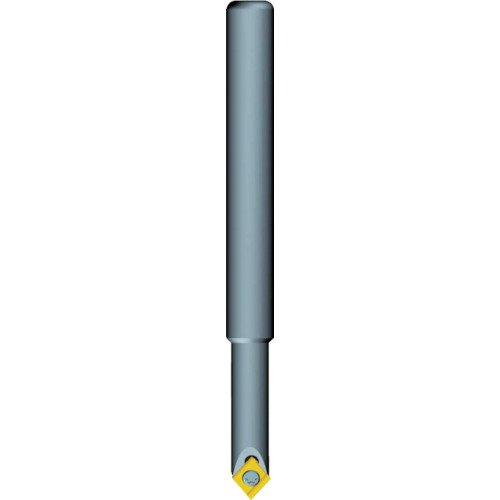 富士元工業 富士元 チビモミ SCM1045C