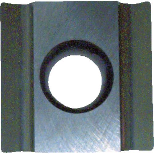 富士元工業 【3個セット】富士元 マルチアングルミル専用チップ 超硬K種 ZA10N SDET150404