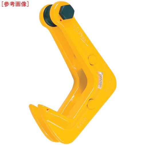 スーパーツール スーパー 吊フック(スタンダード型)最大板厚58mm HHC0.5