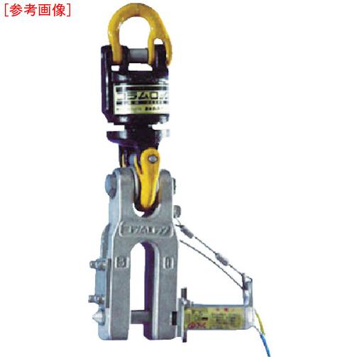 象印チェンブロック 象印 コラムロックSF型3Ton SF-03000