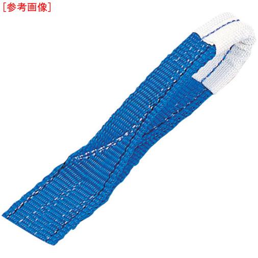 オーエッチ工業 OH ラッシングベルト シボリ縫製 LBR805L10-50L LBR805L10-50L