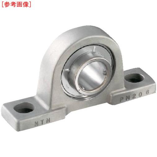 NTN NTN G ベアリングユニット(止めねじ式) 軸径50mm 中心高さ57.2mm F-UCPM210/LP03