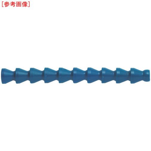 トラスコ中山 TRUSCO クーラントライナーホース サイズ3/4 CL-6H015 (CL6H015) CL-6H015
