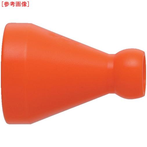 トラスコ中山 TRUSCO クーラントライナー 異型アダプター サイズ3/4X1/2 CL-6A01 (CL6A01) CL-6A01