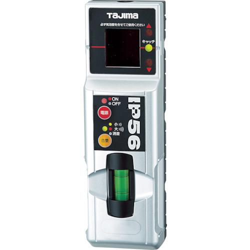 TJMデザイン タジマ マルチレーザーレシーバー2 ML-RCV2