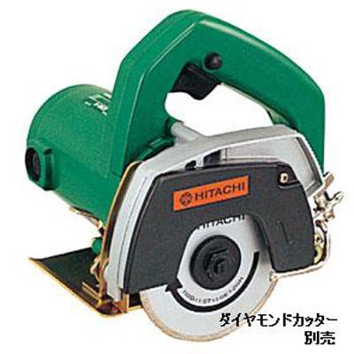 HIKOKI(日立工機) カッタ(ダイヤモンドホイール別売) CM4_N