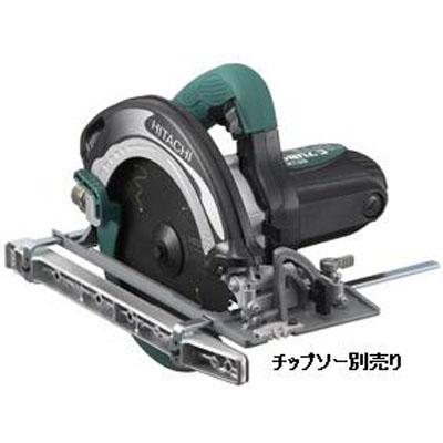 HIKOKI(日立工機) 造作丸のこ(チップソー別売) C7UB4_N