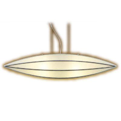 コイズミ LED洋風ペンダント AP35759L
