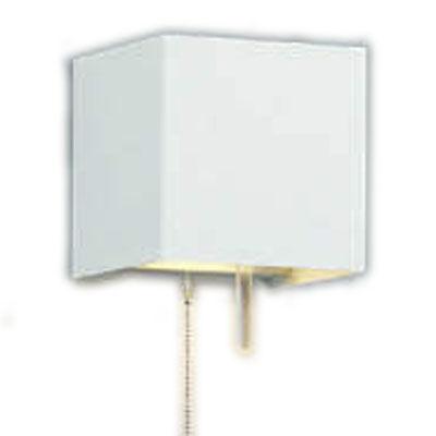 コイズミ LEDブラケット ABE647002