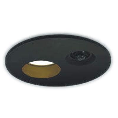 コイズミ LED軒下用ダウンライト(SGI型) AUE651073