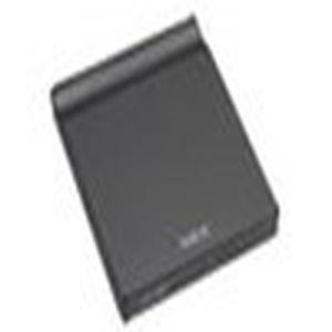 NEC DVD-ROMドライブ (PCVPBU48) PC-VP-BU48