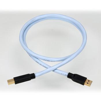 SUPRA HIGH SPEED対応USBケーブル USB2.0/12.0 USB2.0/12.0