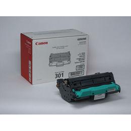 キヤノン CANON ドラムカートリッジ301 輸入品 CN-DM301JY CN-DM301JY