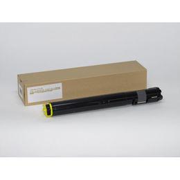 その他 PR-L2900C-16 タイプトナー イエロー 汎用品 NB-TNL2900-16 NB-TNL2900-16