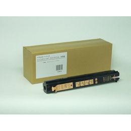 その他 CT350187 タイプドラム 汎用品(C3530) NB-DMC3530 NB-DMC3530