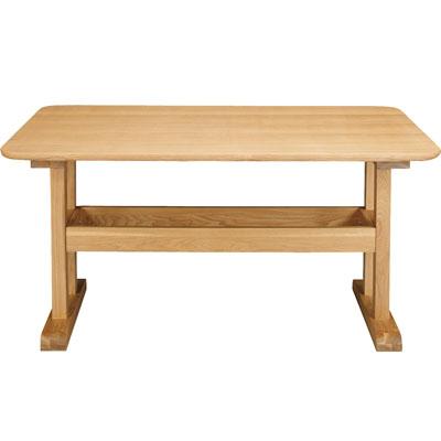東谷(あづまや) デリカ ダイニングテーブル HOT-456NA