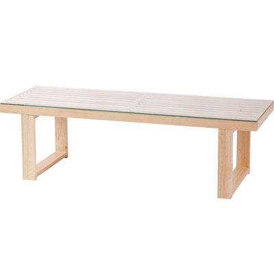 東谷(あづまや) テーブル NET-411NA