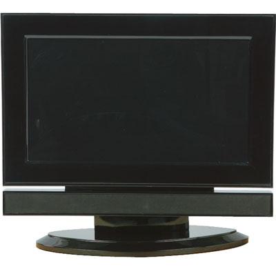 東谷(あづまや) ディスプレイTV20インチ【ディスプレイ用のダミー模型】 DIS-420