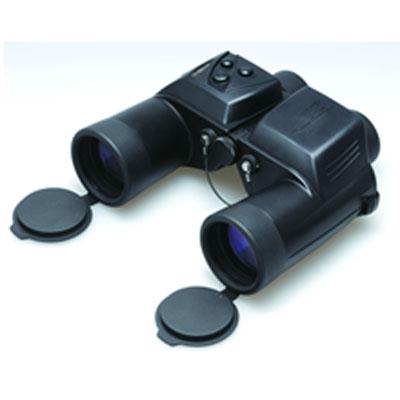 【送料無料】SIGHTRON(サイトロン) 双眼鏡 SII7倍×50mmGPS (SIB300102) サイトロン(SIGHTRON) SIGHTRON(サイトロン) 双眼鏡 SII7倍×50mmGPS SIB30-0102