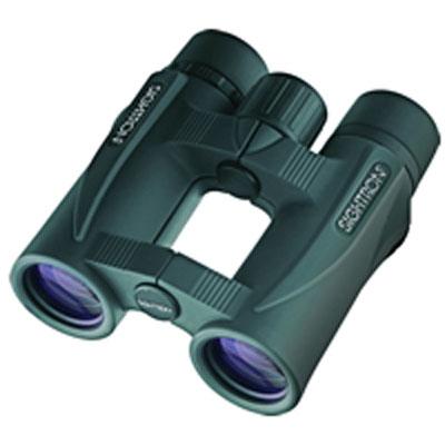 サイトロン(SIGHTRON) SIGHTRON(サイトロン) 双眼鏡 SIIBL8倍×32mm SIB23-0089
