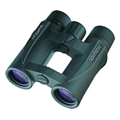 【送料無料】SIGHTRON(サイトロン) 双眼鏡 SIIBL10倍×32mm (SIB230096) サイトロン(SIGHTRON) SIGHTRON(サイトロン) 双眼鏡 SIIBL10倍×32mm SIB23-0096